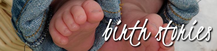 BirthStories