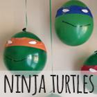 NinjaTurtles