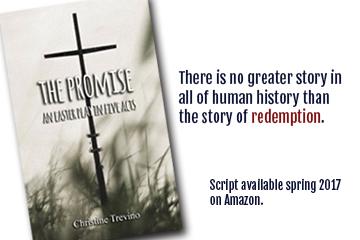 http://www.christinetrevino.com/books/