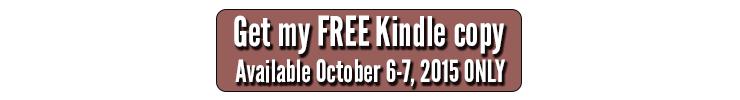 Get my FREE Kindle copy
